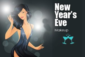 new-years-makeup-tips