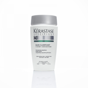 Kerastase_Specifique_Bain_Clarifiant_Long_Lasting_Regulating_Shampoo