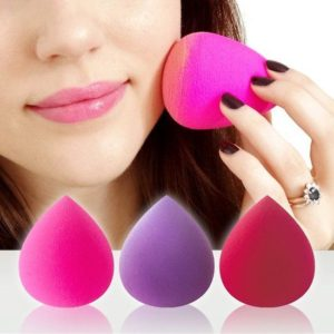 beauty blender fond de ten